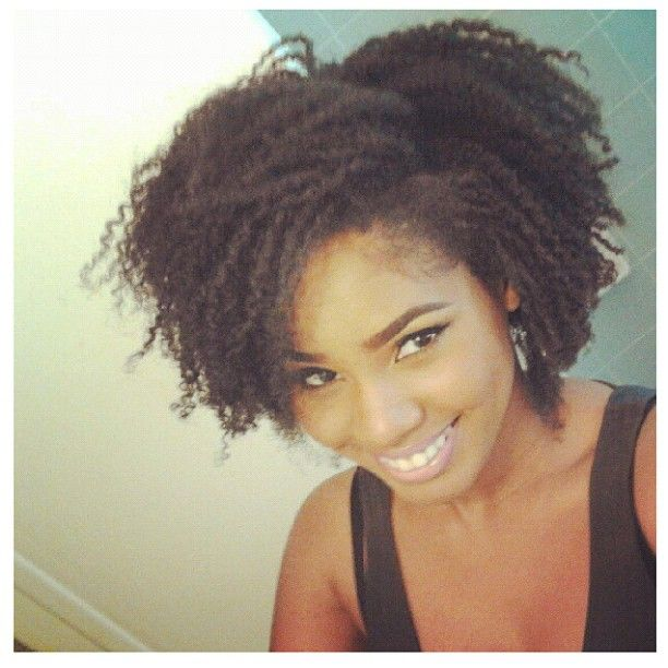 #twist #natural hair natural