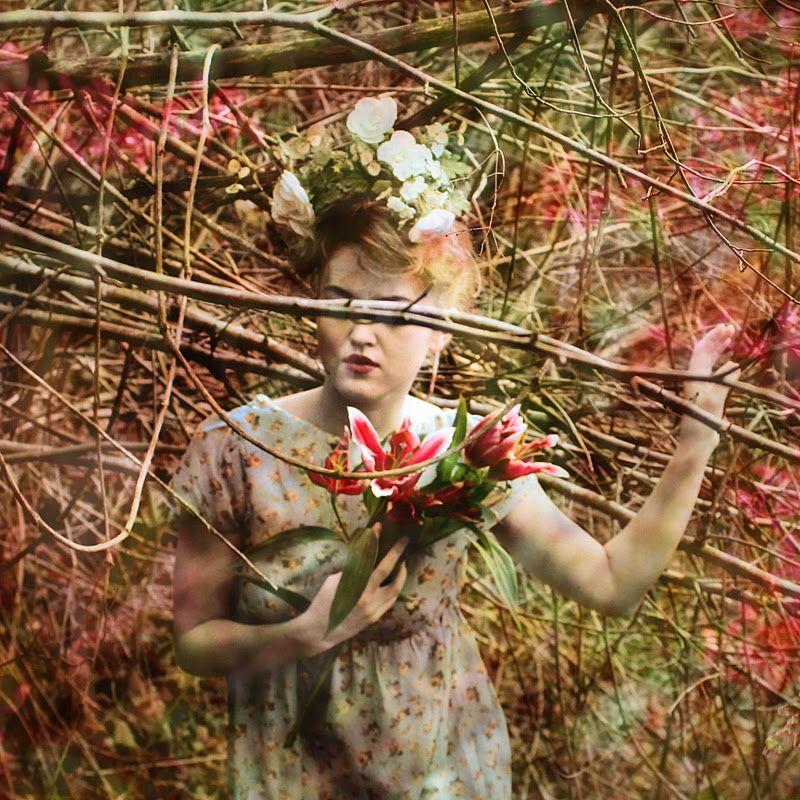 Olga+Valeska.jpg 800×800 pixels