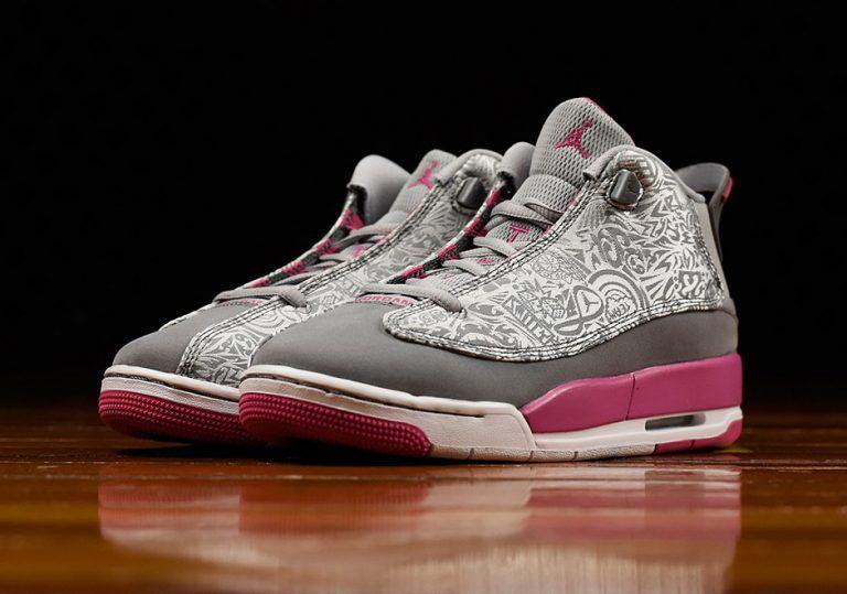 Pin on Air Jordans