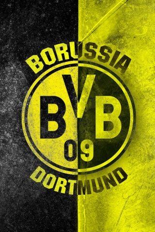 Borussia Dortmund Wallpapers Dortmund Borussia Dortmund Borussia Dortmund Wallpaper