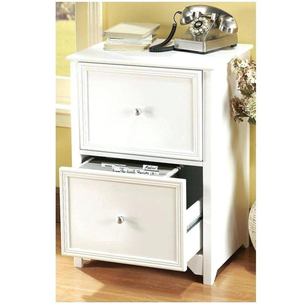 2019 Office Depot 4 Drawer File Cabinet - Home Office Furniture ...