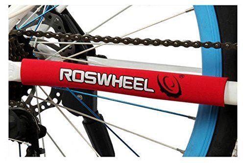 Ricco Shop Bike Cycling Bicycle Mtb Chain Vehicle Fork Care
