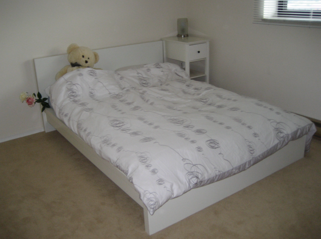 Futon mattress ikea mattress with comfort great for