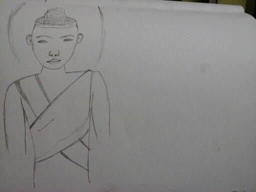 Pin By Abhijit Menon On Explore Me With Images Sketches Male