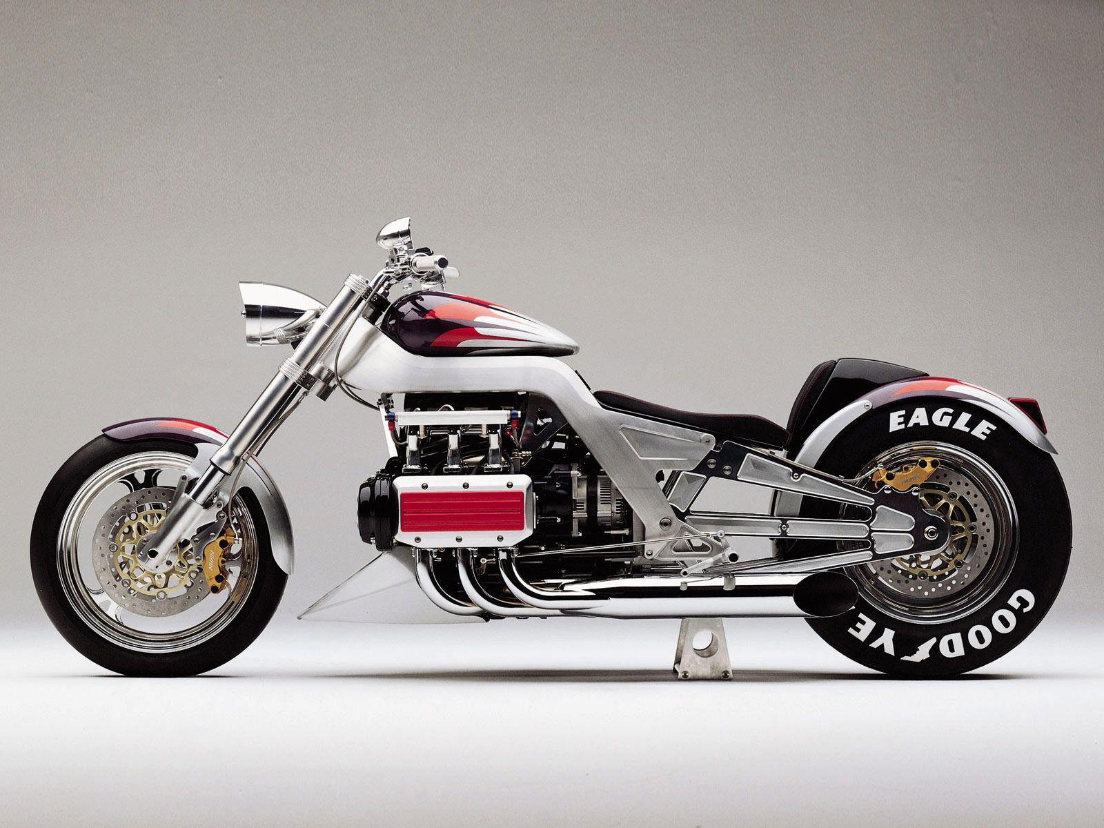 honda motorcycle wallpapers 2000 honda t4 concept desktop