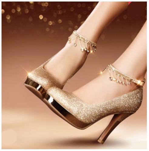 zapatos para fiestas de noche de mujer en bogota   vestidos de
