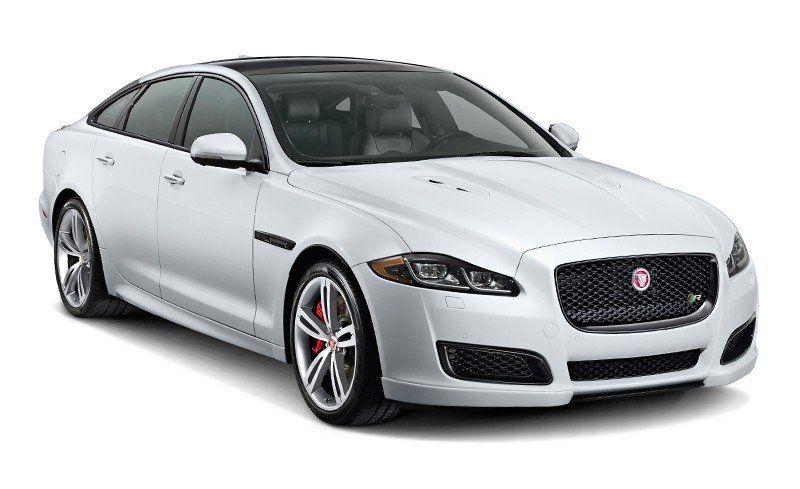 New Type Jaguar Price In Pakistan 2021 In 2021 Jaguar Price Jaguar Car Jaguar
