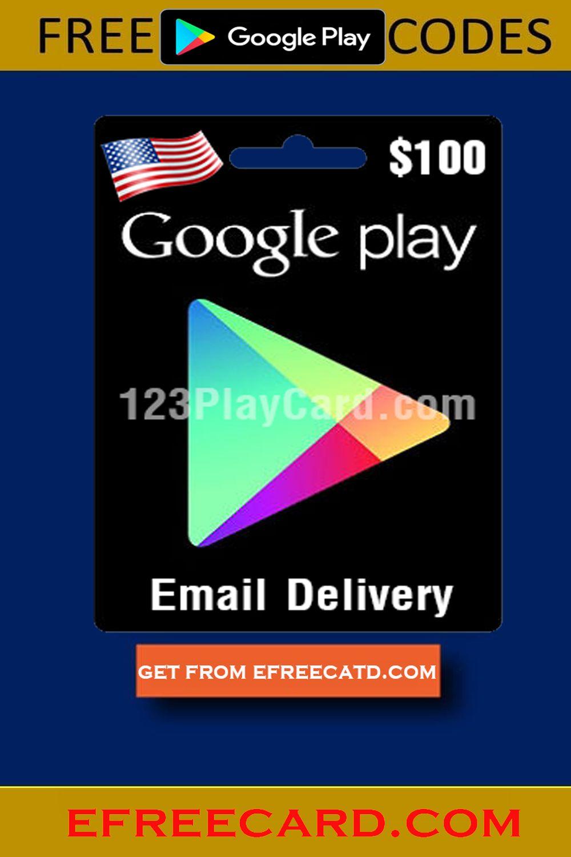 14 Djdjjdjajdjsjjd Gmail Com Ideas Google Play Gift Card Gift Card Generator Google Play Codes