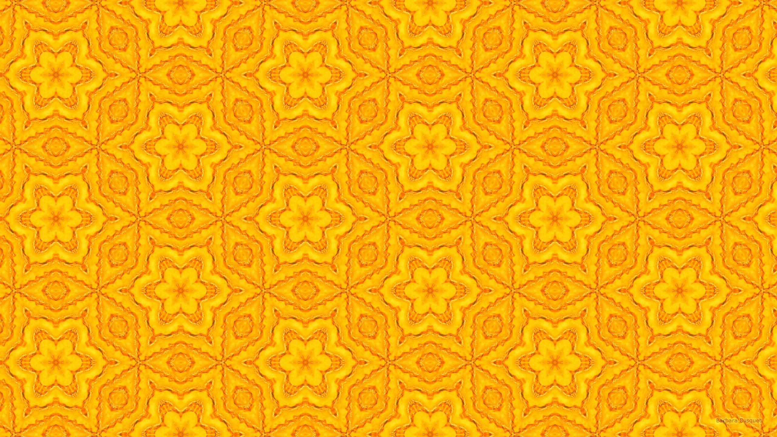 Abstract Golden Diamond IPhone S Wallpaper