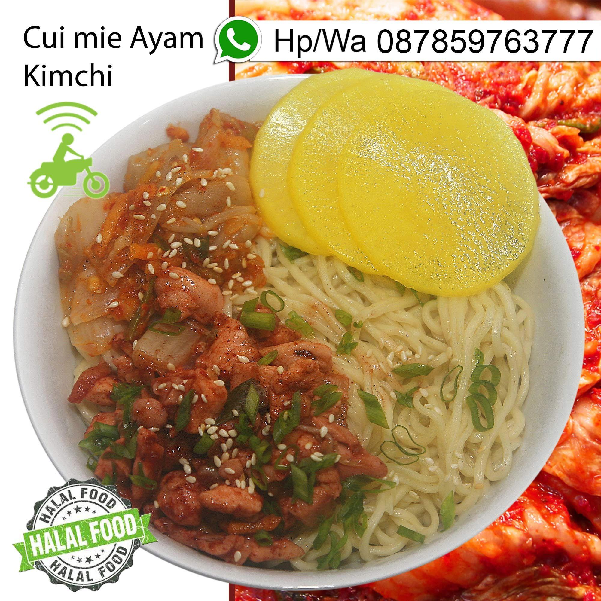 Makanan Unik Hp Wa 62 851 0080 8796 Unik Dan Enak Tempat Makan