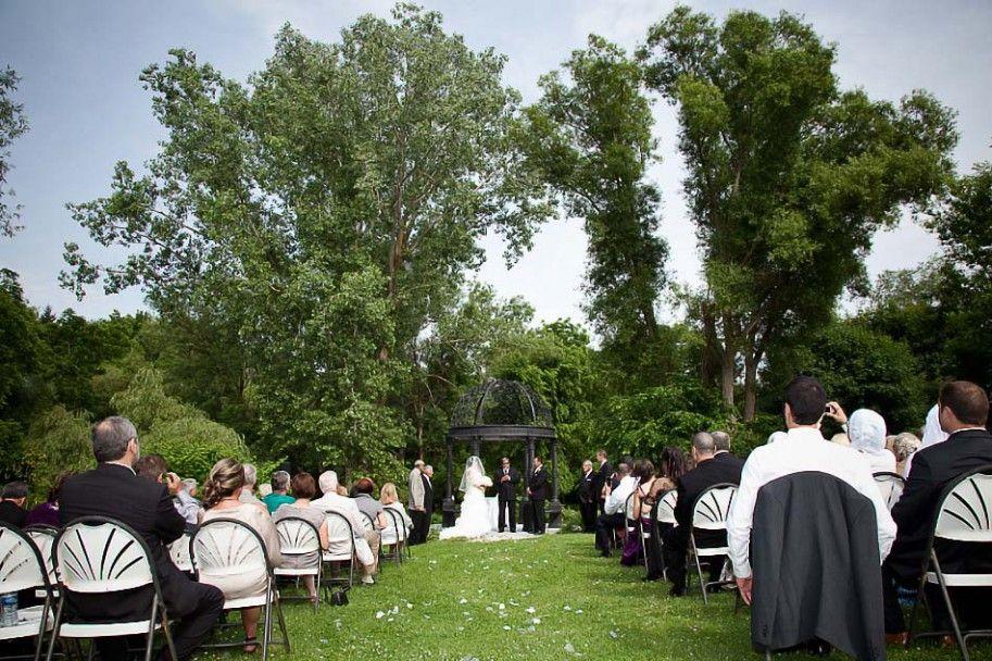 013+the-elm-hurst-inn+ingersoll+wedding-photographer