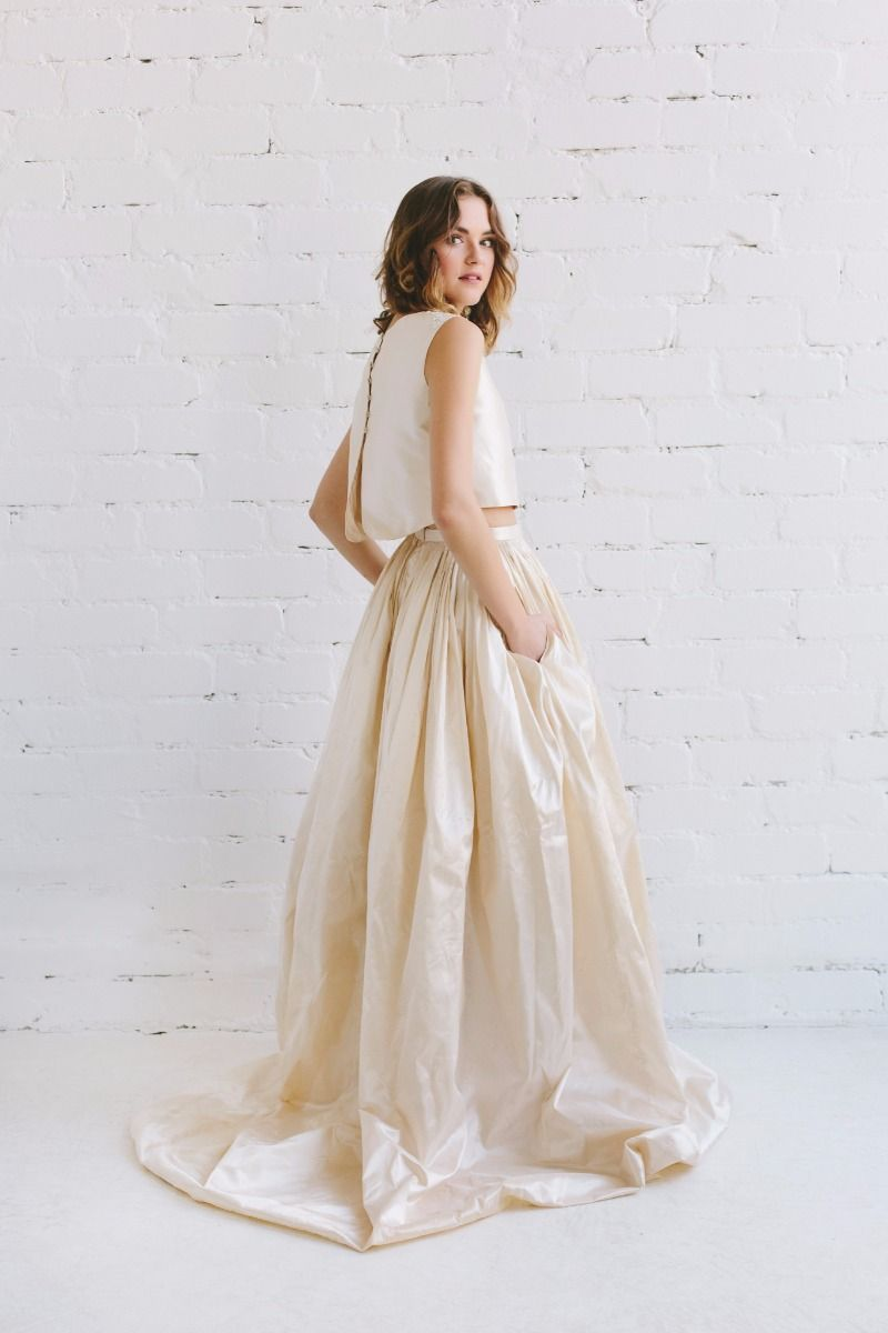 Jurgita bridal wedding dress websites silk taffeta and dress jurgita bridal ombrellifo Choice Image