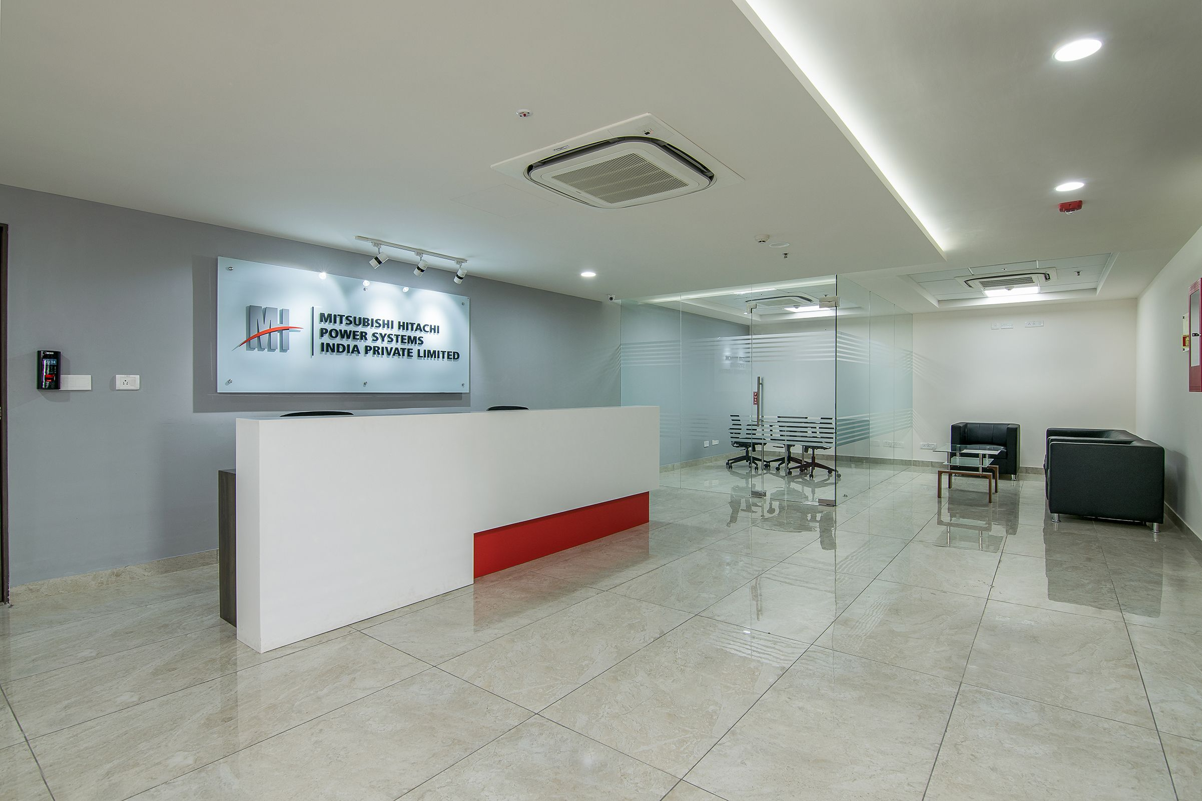 smart office interiors. Smart #office #interiordesign Ideas To Perk Up Your Workplace Office Interiors N