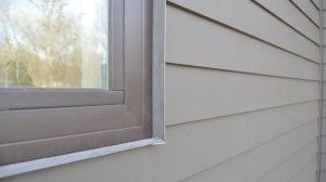 Exterior Rigid Foam w/ Modern Har Plank Siding Details | Matt ... on plank siding texture, plank siding options, plank wood houses, plank siding for homes,