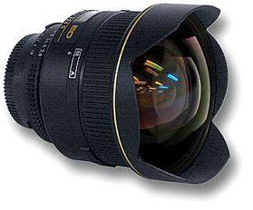 Ultrawide Nikkor Lenses At 13mm 15mm 18mm And 20mm Nikon Digital Camera Nikon Film Camera Nikon Lenses