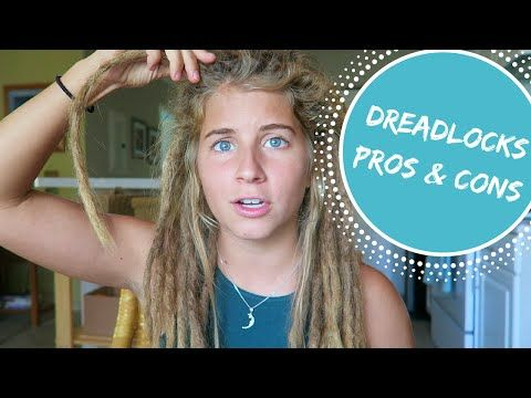 How To Instantly Get Dreadlocks With Straight Hair Youtube Beauty Routine Checklist Beauty Routines Beauty Routine Weekly