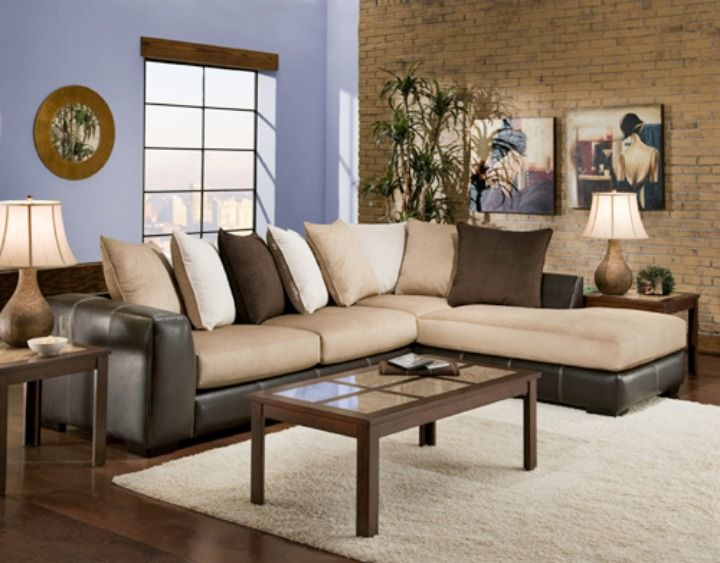 Item Details Living Room Upholstery Furniture Living Room #warehouse #living #room #furniture
