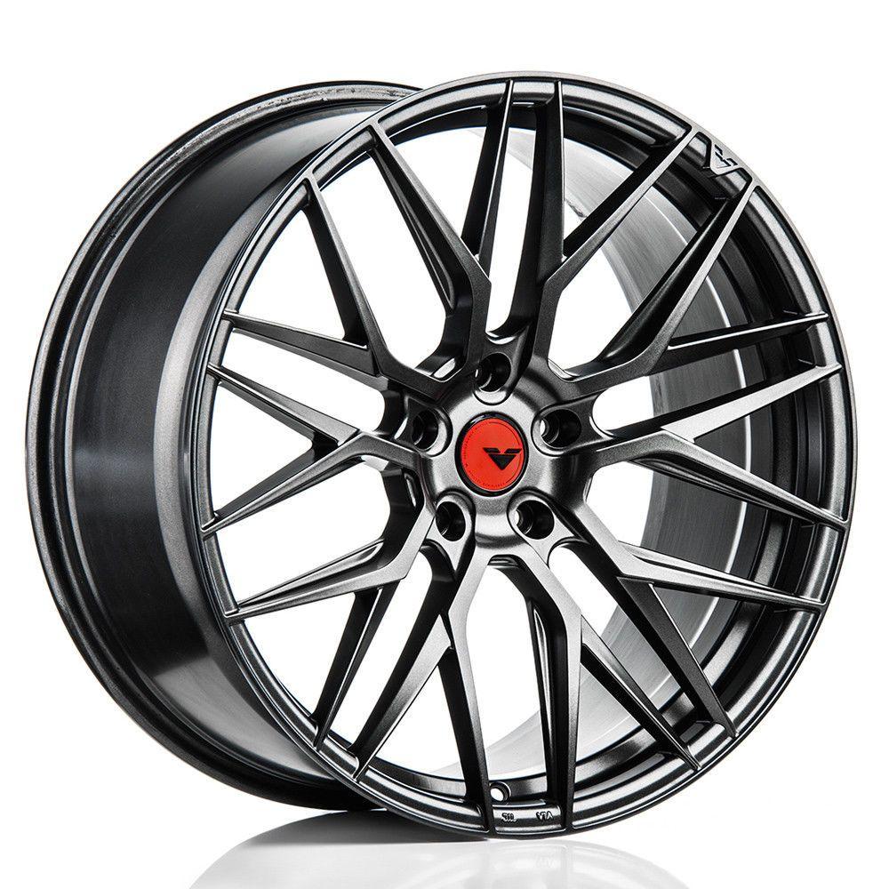 """20"""" Vorsteiner V-FF 107 Forged Concave Wheels Rims Fits"""