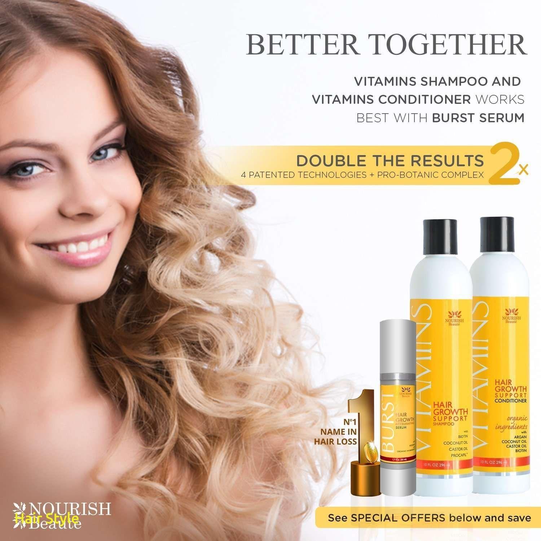 shampoo fã¼r schwarzes haar