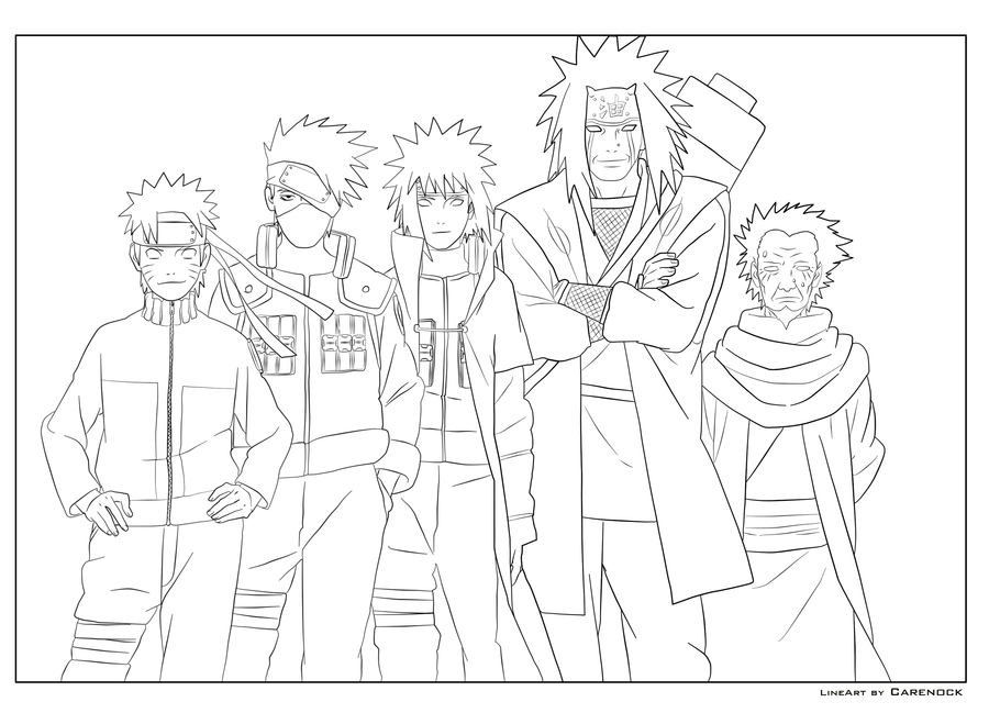 Pin by spetri on LineArt Naruto Sketches, Male sketch, Art