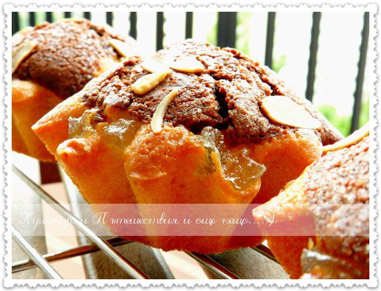 Кулинарни Пътешествия и още нещо...:): Един месец преди Великден - Козуначен кекс
