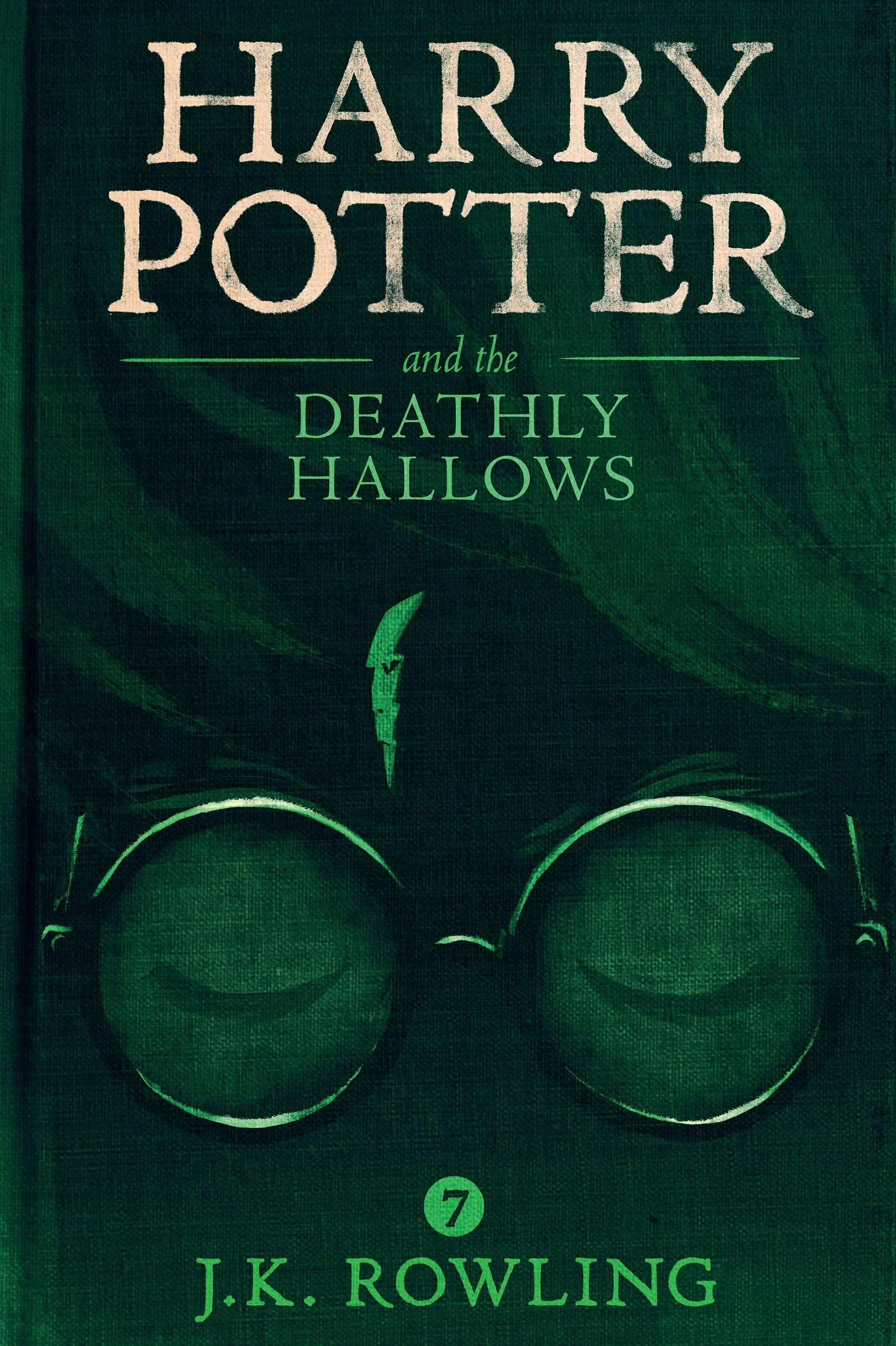 Imgur Com Harry Potter Book Covers Harry Potter Ebook Deathly Hallows Book
