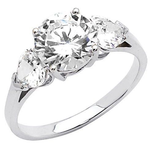 Cheap Engagement Rings Under 200 Designer Wedding Rings Photosheaf