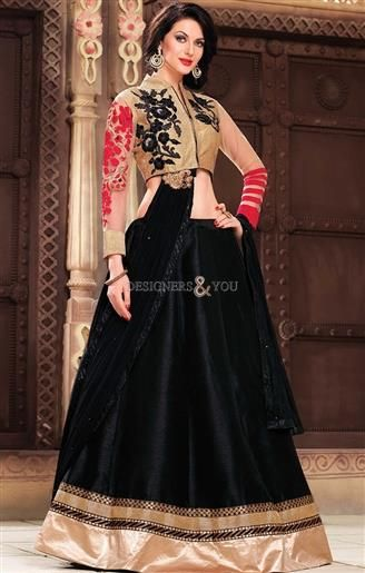 9cac67c87 Designer Wedding Lehengas For Teen Girls With Low Price Online India