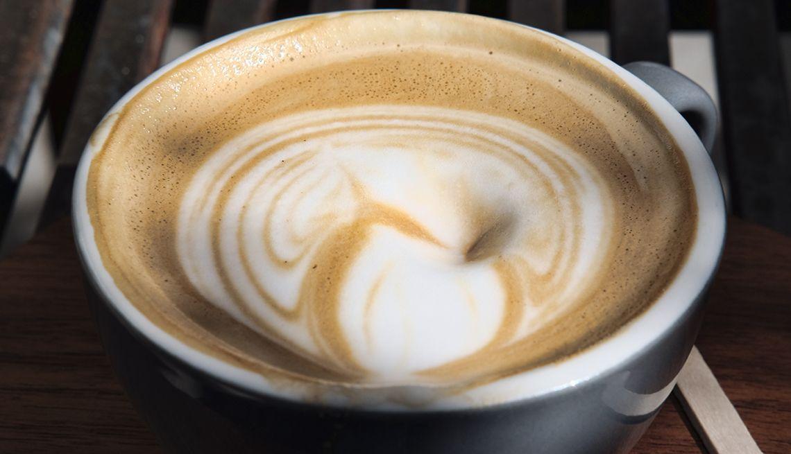 k cup vs ground coffee