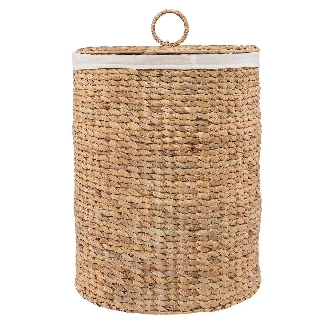 Namira Laundry Hamper Natural Laundry Hamper Hamper Laundry