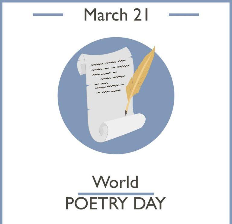 Contoh Soal Antologi Puisi Pilihan Ganda Dan Jawaban Bahasa Kiasan Sajak Perasaan