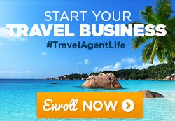 Start Your Travel Business Today!