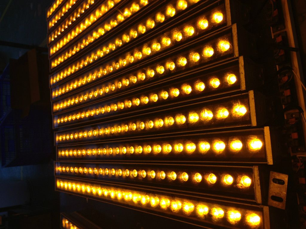 Led wall washer light china supplier aging test led wall washer super bright and color led wall washers in a variety of colors and color changing rgb led fixtures the best led wall washer you will find for the price mozeypictures Choice Image