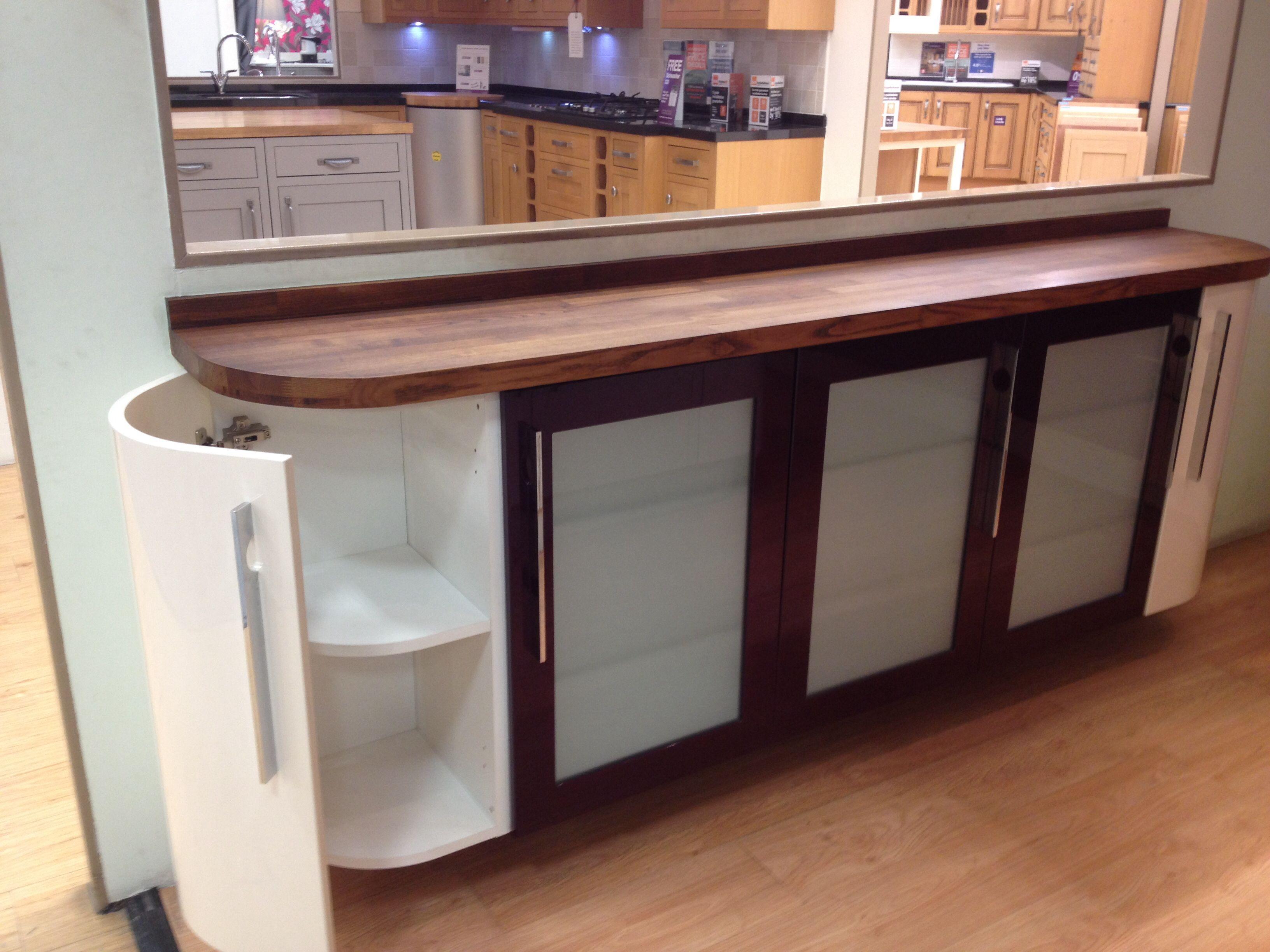 Thin kitchen unit kitchen pinterest kitchen unit and kitchens