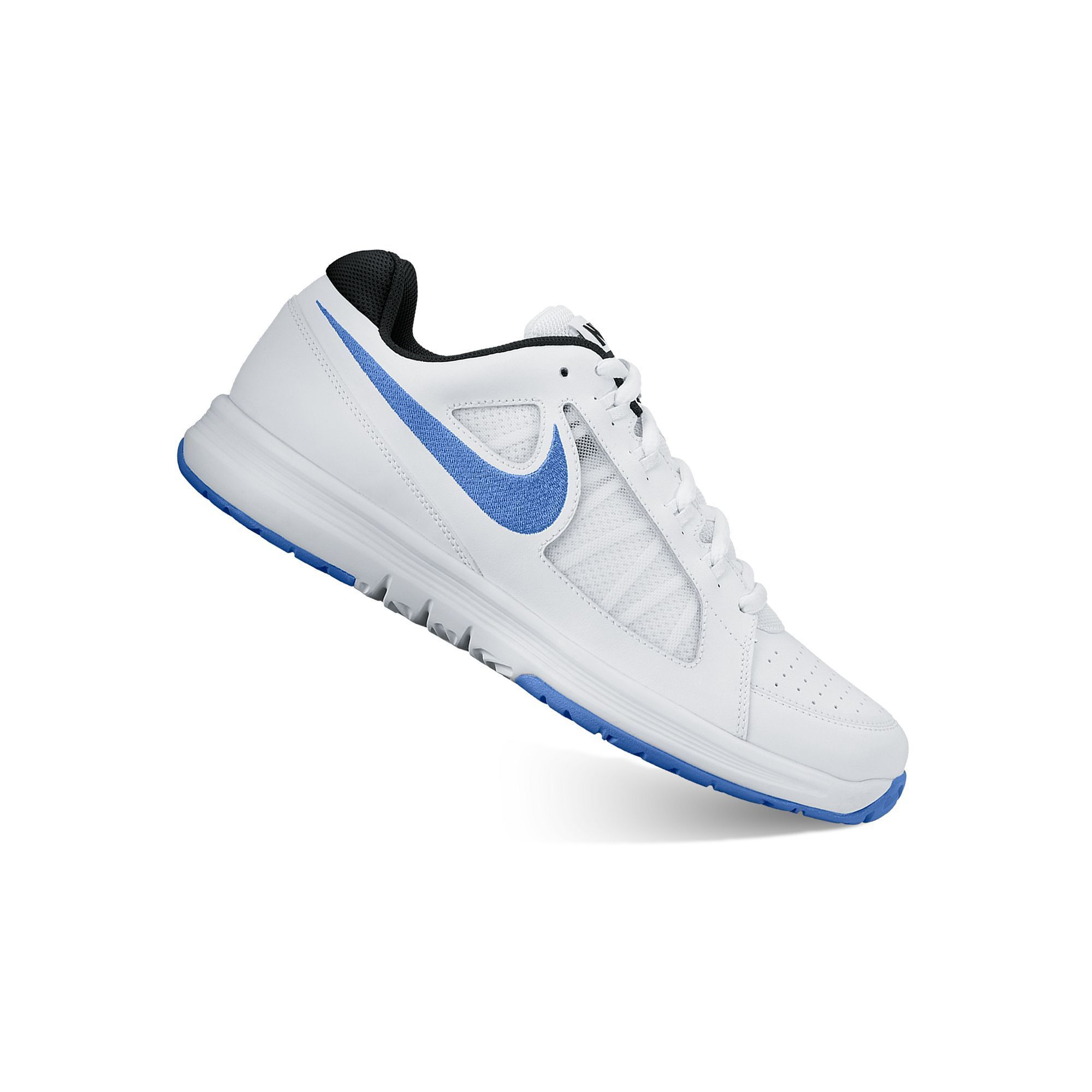 f1304cbb7c8c Nike Air Vapor Ace Men s Tennis Shoes
