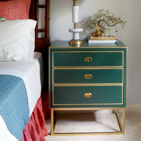 The perfect size and height night stand cab be hard to find so the perfect size and height night stand cab be hard to find so sometimes in order solutioingenieria Image collections