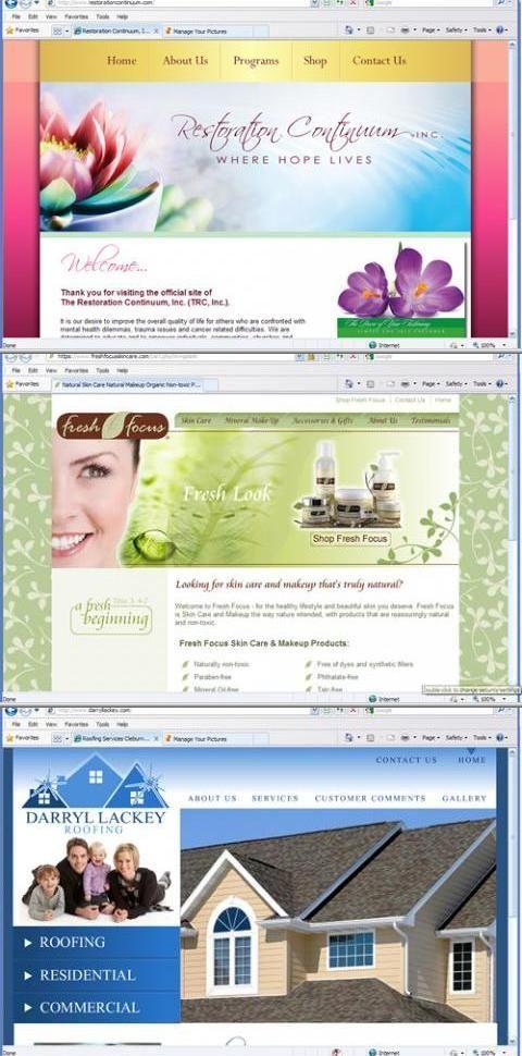 Christian Web Design Christian Graphic Design Christian Graphic Design Graphic Design Fun Web Graphic Design