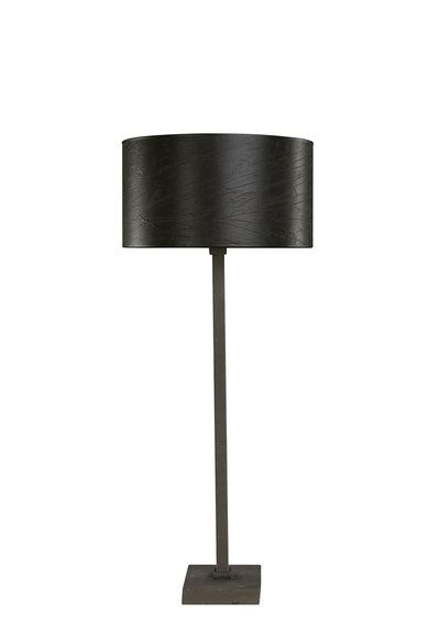 Graz table lamp