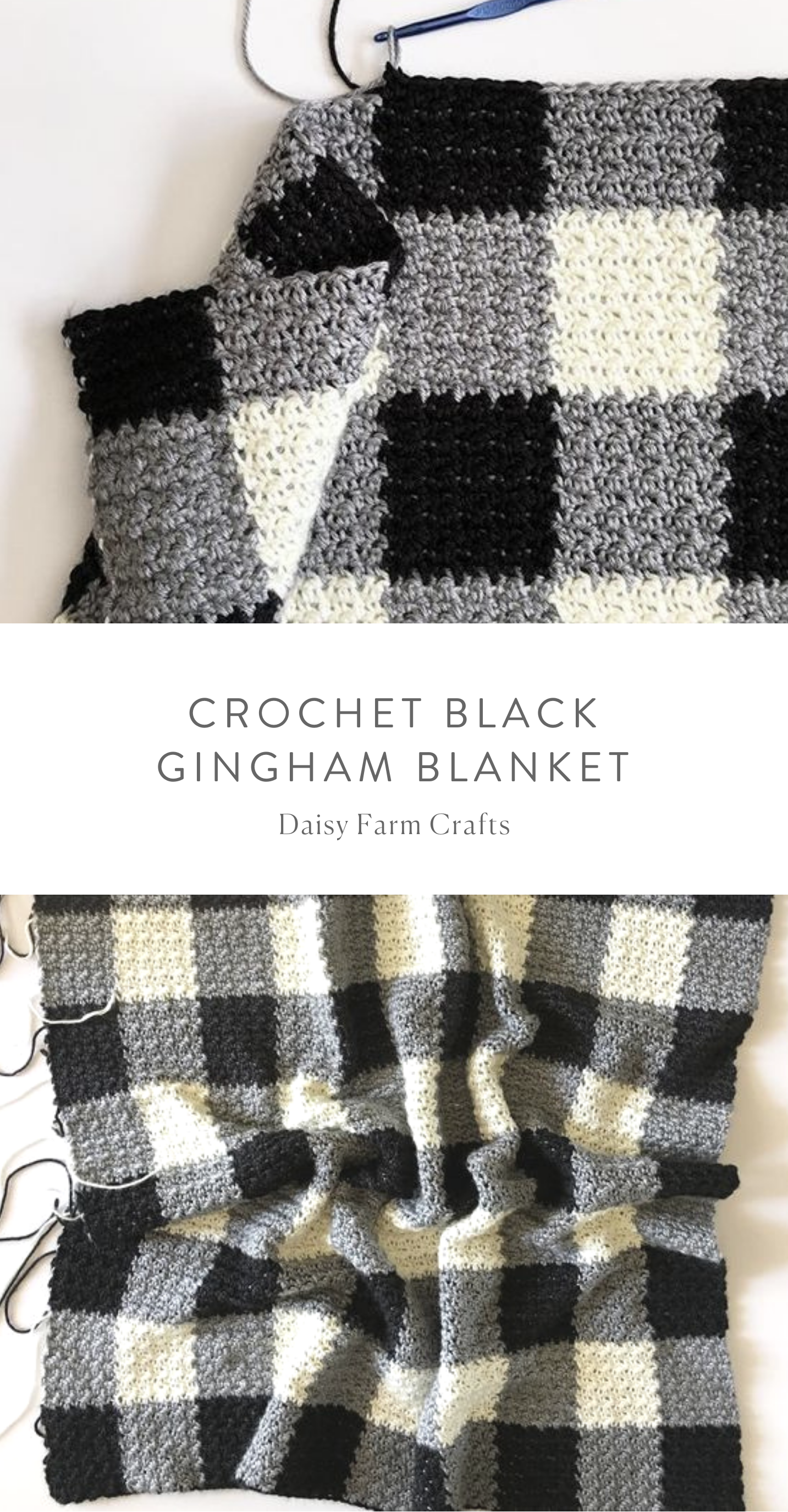 Guide de Heckle gratuit – #craftstodowhenbored #crochet #Free #holidaycraft … – Wellecraft   – stricken und häkeln