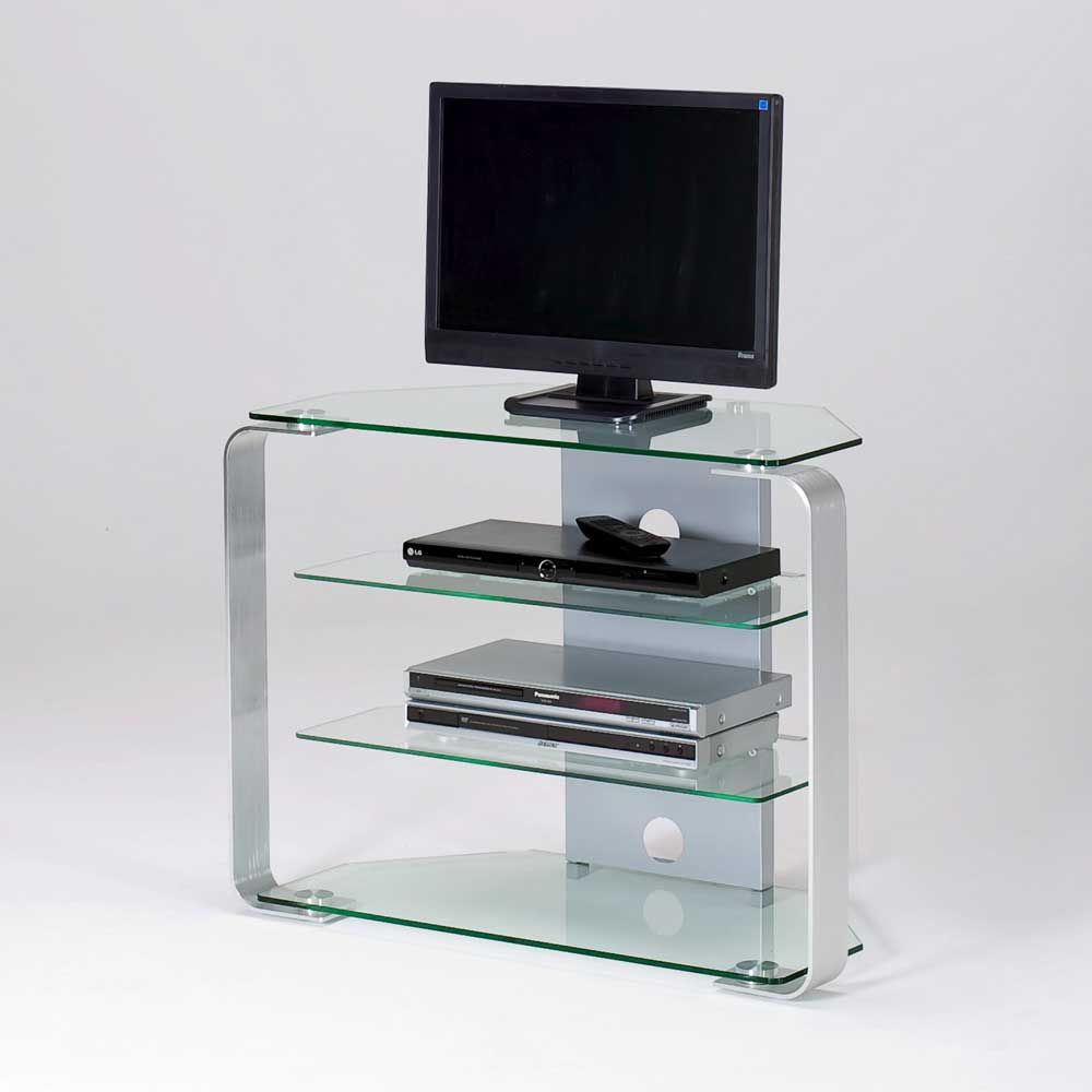 die besten 25 jahnke fernsehtisch glas ideen auf pinterest fernsehtisch aus glas mit rollen. Black Bedroom Furniture Sets. Home Design Ideas