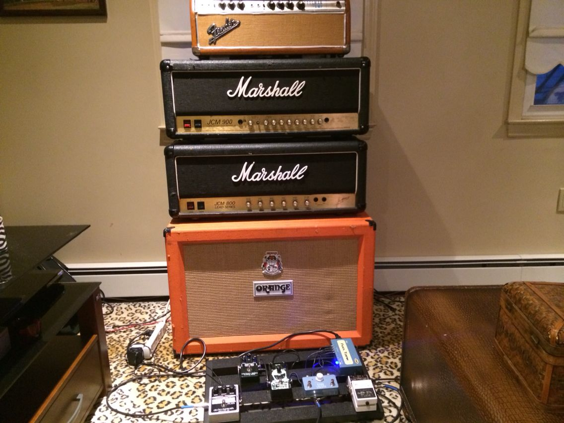Marshall 4x10 Cabinet Marshall 1965a 4x10 Vintage Guitar Cabinet Cabs Pinterest