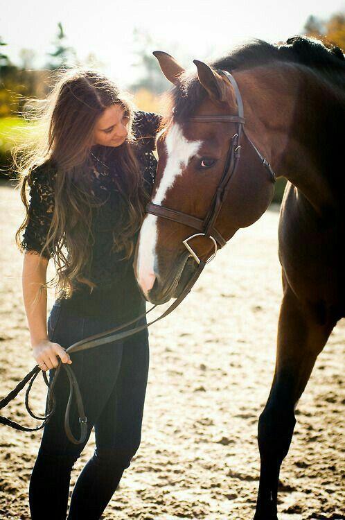 site de rencontres cheval