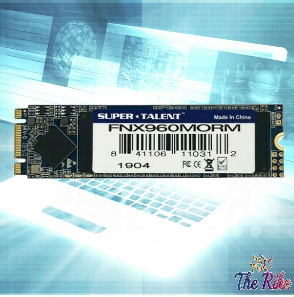 Super Talent Ssd Hard Drives Read Dx3 M 2 Solid State Drive 960gb Sata 3 Tlc Supertalent In 2020 Tlc Storage Devices Semiconductors