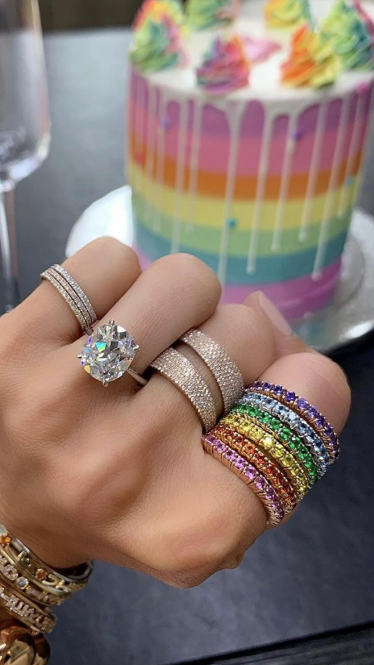 Pin by Manoj kadel on Rings Jewelry, Rings, Engagement rings