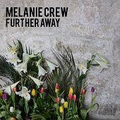 MELANIE CREW