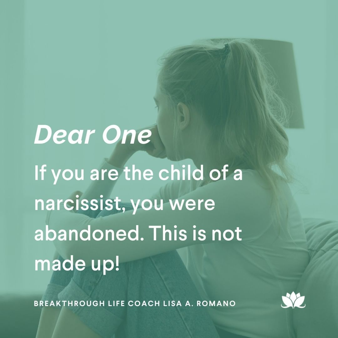 Pin On Narcissistic Abuse