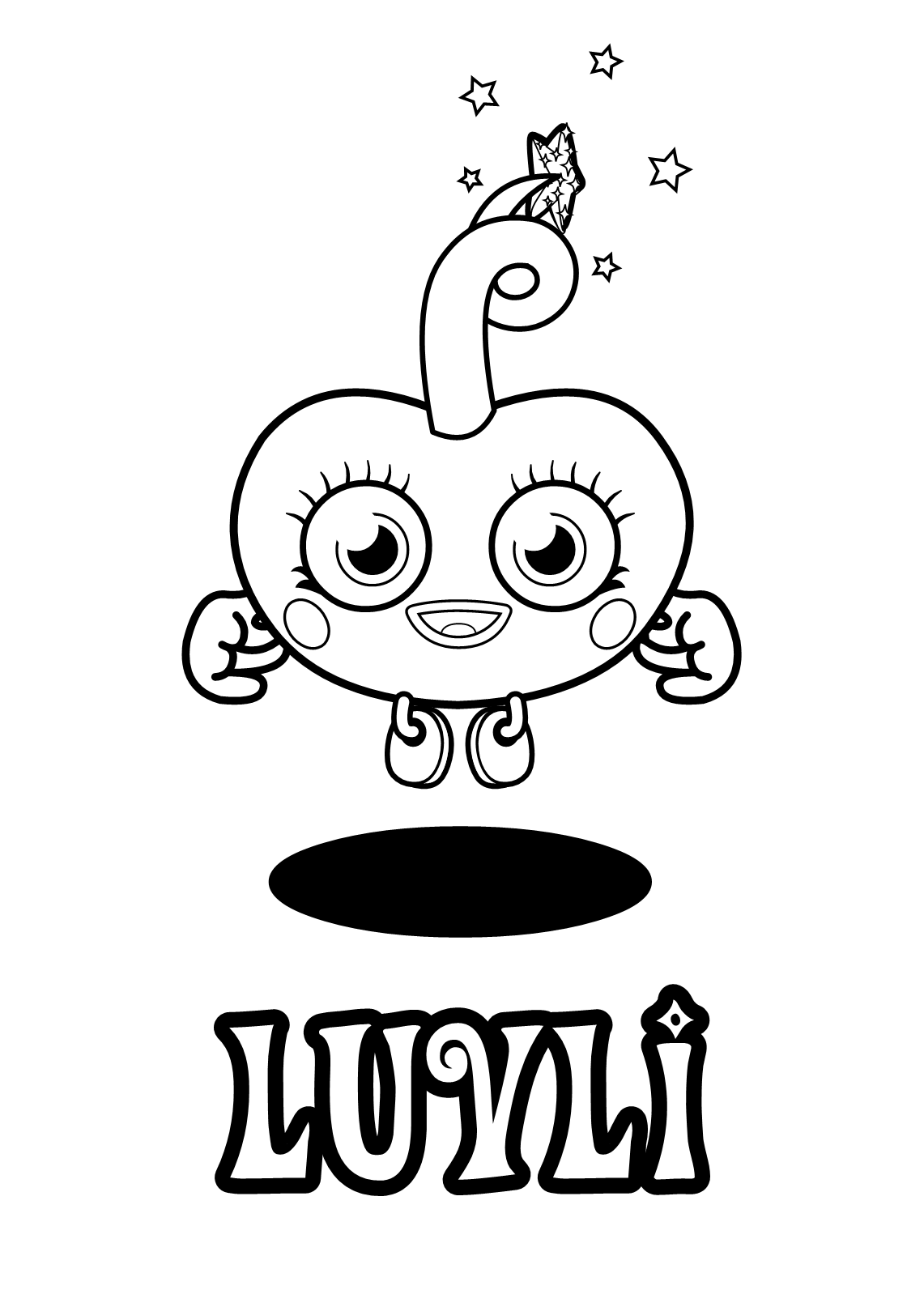 Get out your crayons because it\'s ART TIME! Print out your very own ...