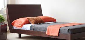 Contemporary Galleries Full Service Furniture Dealer Located In Charleston West Virginia Bedroom Collection Furniture Contemporary Platform Bed