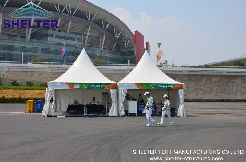 canopy tent gazebo tent sport event lounge tent http