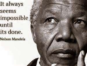Pin By Jack Morris On Quotes Sayings Nelson Mandela Quotes